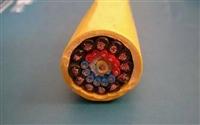 江蘇科盟 熱流道電纜 溫控箱電纜性能好 生產廠家