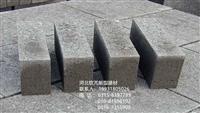 河北欽芃生產銷售實心磚