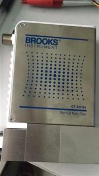 Brooks GF125C氣體流量計 工業儀器儀表醫療儀器維修