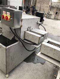 温州去氧化皮清洗机