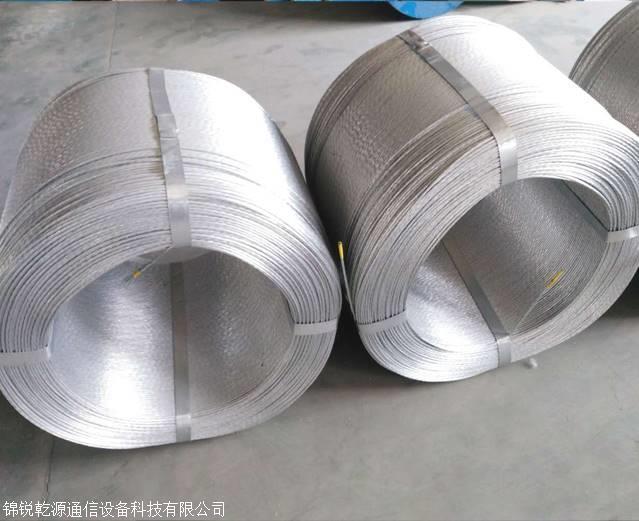 35平方钢绞线一米多重