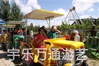 兒童遊樂設備,廣場遊樂場設備,田園列車,軌道火車
