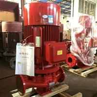 电动机消防水泵设备上哪买