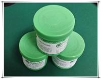 上海錫膏回收