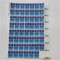北京燙金防偽標簽價格  防偽防竄貨標簽加工