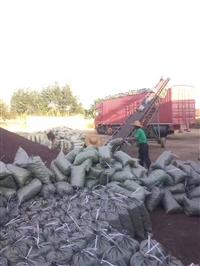 云南陶粒批發價格、昆明陶粒價格、昆明陶粒報價