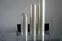 厦门PET单双层硅胶保护膜生产厂家