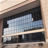 安徽合肥定制電動采光天窗排煙天窗電動平移天窗貨源廠家