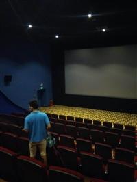 道滘電影院消殺公司,道滘電影院滅蚊蠅,道滘電影院滅老鼠蟑螂