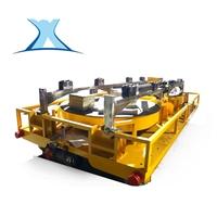 重慶百特智能BXC蓄電池搬運車 兩相低壓軌道車信譽保證