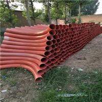 滄州PVCU農田灌溉管廠家現貨銷售安裝說明