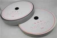 專業高周波電壓魔術貼生產廠家