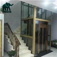 家用电梯 厂家生产定做 家用电梯 别墅电梯  三层电梯