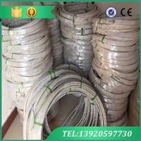 四氟包覆垫专业生产厂家
