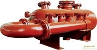 疏水扩容器,疏水集管,疏水集箱