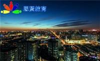 深圳積分入戶代理機構,其中是否有玄機