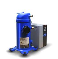 原裝全新丹佛斯壓縮機10匹空調制冷配件SM120S4VC冷庫