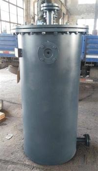 余热回收装置,除氧器余热回收装置,除氧器排汽收能装置