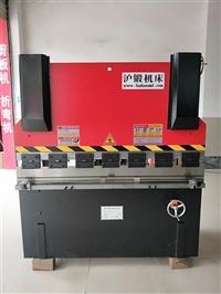 小型折弯机   广东30吨折弯机价格   1米6液压剪板机 折弯机