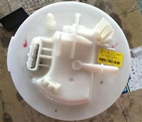 奔馳W166柴油泵 機油泵 空調泵 高壓泵 連桿