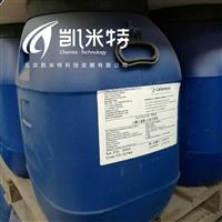 山东vae乳液生产厂家-塞拉尼斯vae乳液直销-报价