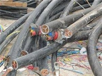 广西南宁电工电气回收公司