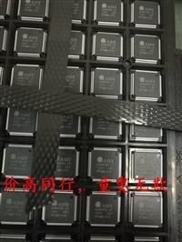 回收IC电子料 回收IC元器件
