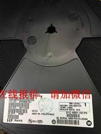 杭州回收凌阳芯片
