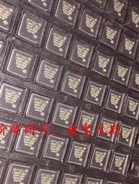 杭州回收飞利浦芯片