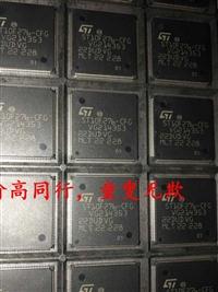 杭州回收电感