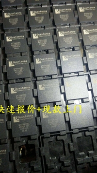 东芝CF卡收购-劲爆高价