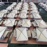 镂空铝单板 铝单板幕墙厂家