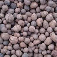 昆明陶粒厂家直销;云南陶粒好消息;昆明球形陶粒