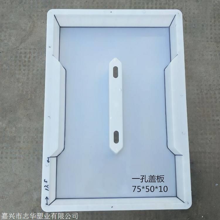 蓋板模具  水溝蓋板模具 溝蓋板塑料模具廠家