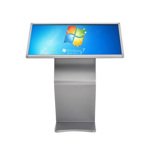 电脑维仺/k�.�_视聚22/32/43/42/55/65寸卧式触摸一体机 k型电脑安卓