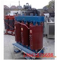 溧阳变压器回收价格 溧阳二手变压器回收
