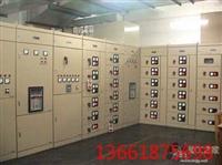 溧阳配电柜回收价格 溧阳高低压配电柜回收