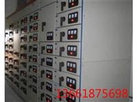 扬州配电柜回收价格 扬州高低压配电柜上门回收