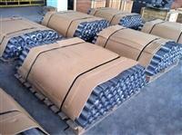 芜湖市2毫米铅板定制厂家