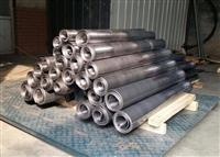惠州市防辐射铅板铅衣定制厂家