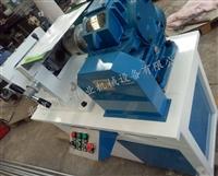 北京同兴伟业专业生产LF85-A型 卧式85双辊轧膜机 强力轧膜机
