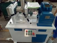 北京同兴伟业专业生产LF150-A型 卧式150双辊轧膜机 轧膜机