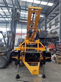专业生产整套设备加工、钻井机设备、组装配加工、设计及安装