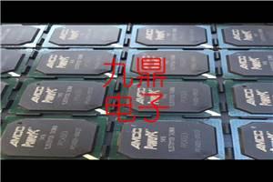 回收K4B4G1646E-BCNB来电报价