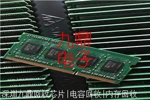 回收ICM-20948现货报价
