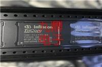 回收LTC6820HMS现货报价