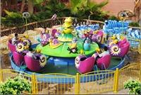 新款游乐设备,户外游乐设备,儿童游乐设备厂,蜗牛特攻队