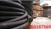 扬州电缆回收 扬州二手电缆回收  扬州废旧电缆回收