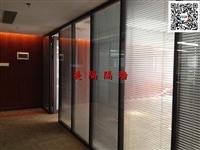 深圳辦公室高隔間-深圳辦公隔斷廠家