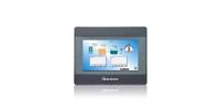 现货MT8070iH2人机界面HMI威纶WEINVIEW触摸屏Weintek Labs威伦